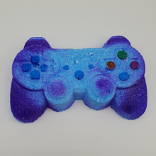 Load image into Gallery viewer, Play Station Controller Bath Bomb