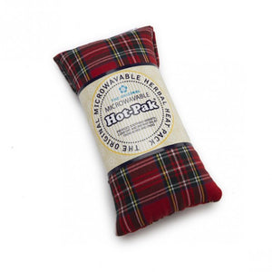 Hot-Pak Tartan Royal Stewart