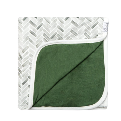 Three-Layer Quilt - Alta
