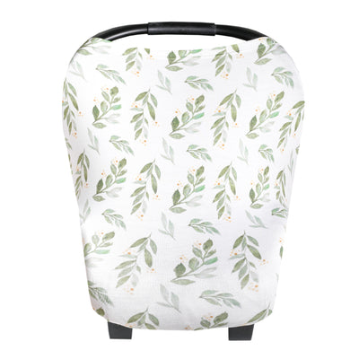 Multi-Use Cover - Fern