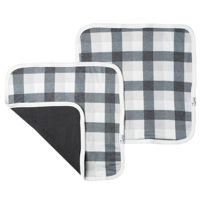 Three-Layer Security Blanket Set - Hudson
