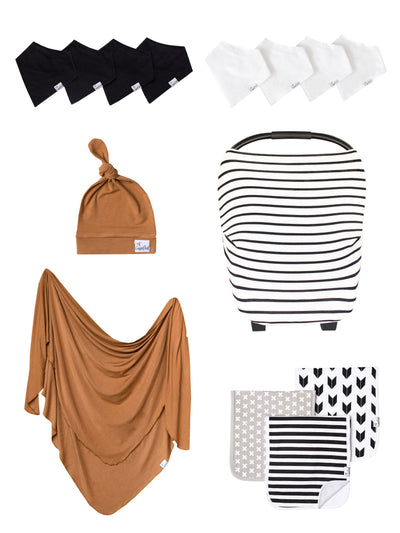 Modern Momma Bundle
