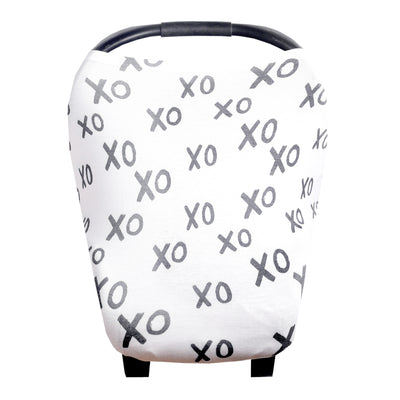 Multi-Use Cover - XOXO