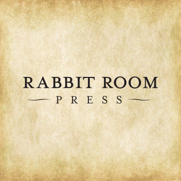Rabbit Room Press