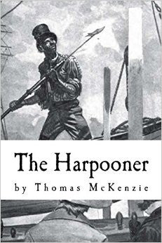 The Harpooner