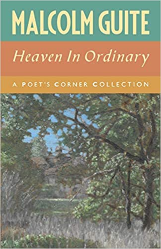 Heaven In Ordinary