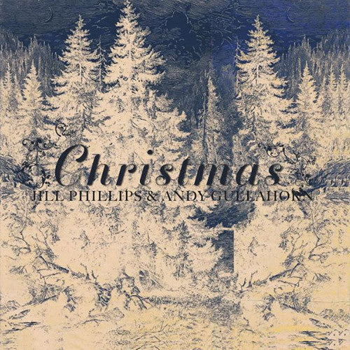 Performance Tracks - Christmas