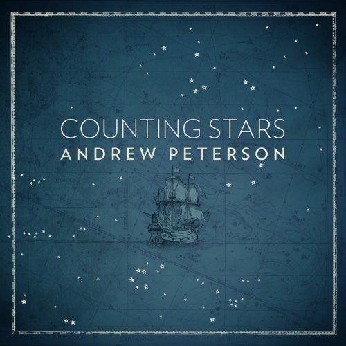Scratched and Dented: Counting Stars