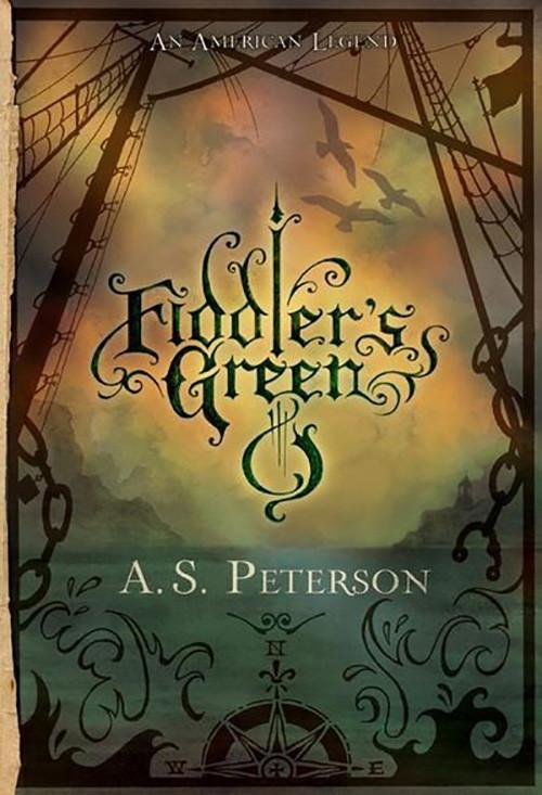 Scratched and Dented: Fiddler's Green