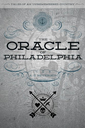 The Oracle of Philadelphia