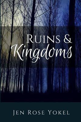 Ruins and Kingdoms