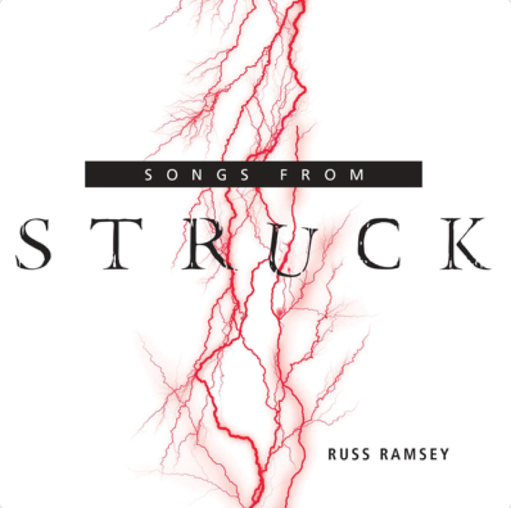 Songs from Struck