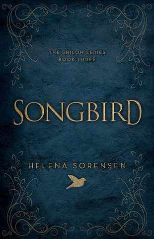 Scratched and Dented: Songbird