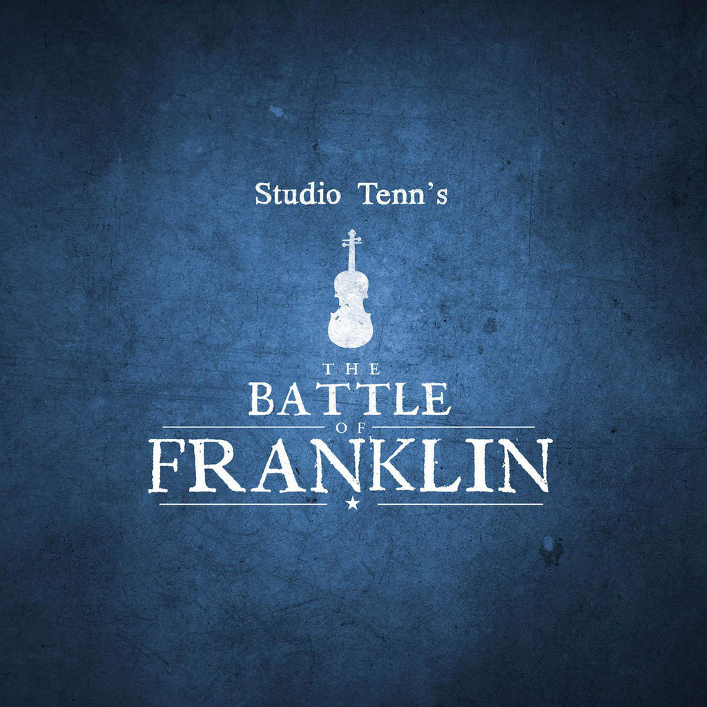 The Battle of Franklin
