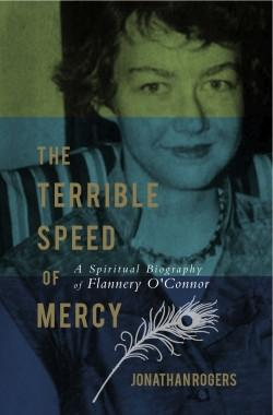 Scratched and Dented: The Terrible Speed of Mercy