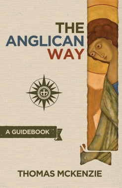 The Anglican Way