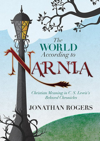 Scratched and Dented: The World According to Narnia