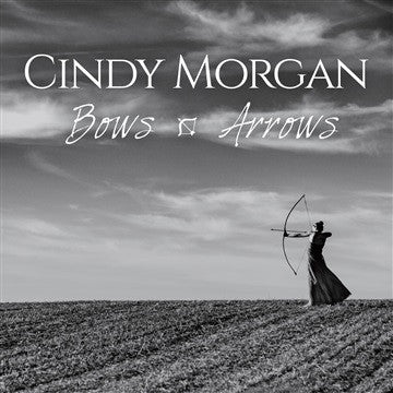 Bows & Arrows