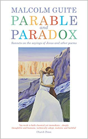 Parable and Paradox
