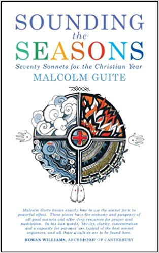 Sounding the Seasons (Hardcover)