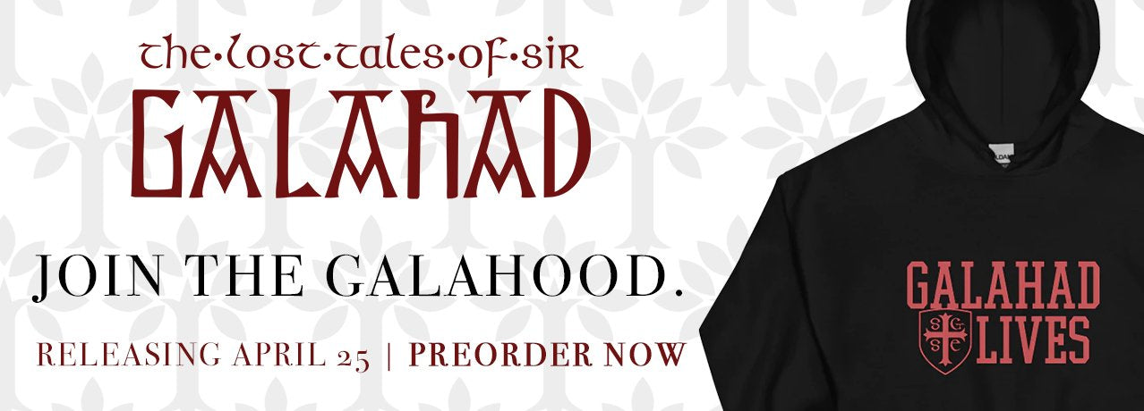 Behold the Lamb of God Livestream