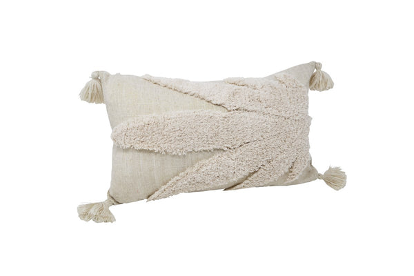Katmandou Pillow