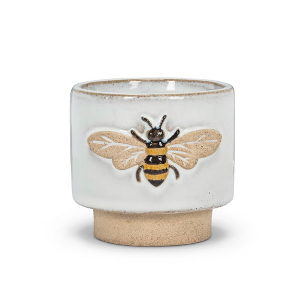 Bee Planter (2 sizes)