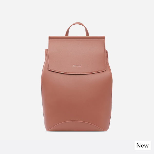Kim Backpack (4 Colours)