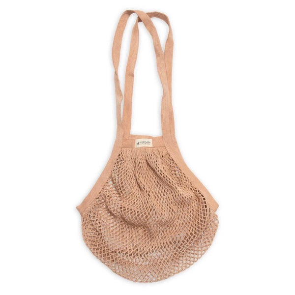 Organic Net Eco Bag