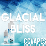 GLACIAL BLISS