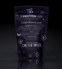 friction labs chalk balls