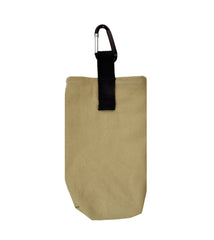 Khaki Cell Phone Bag