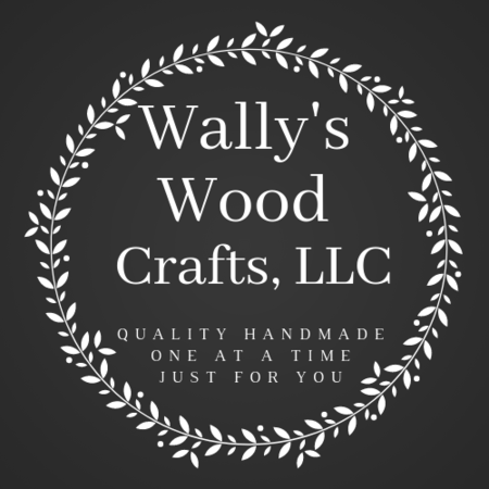 Wally's Wood Crafts, LLC