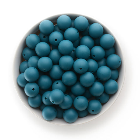 15mm Biscay Blue *EXCLUSIVE*