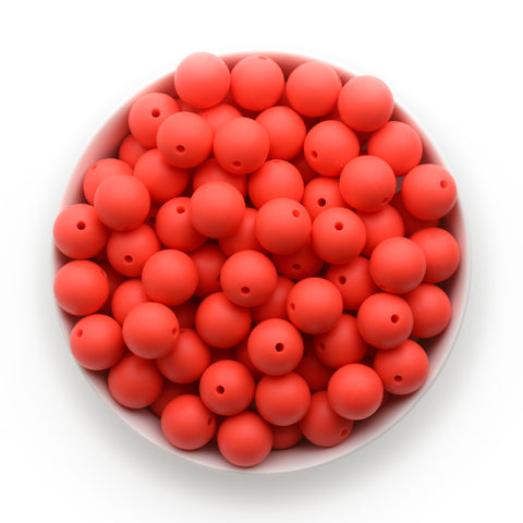 15mm Coral