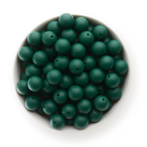 15mm Forest Green *EXCLUSIVE*