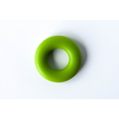 Donut Chartreuse Green - Canadian DIY Supply