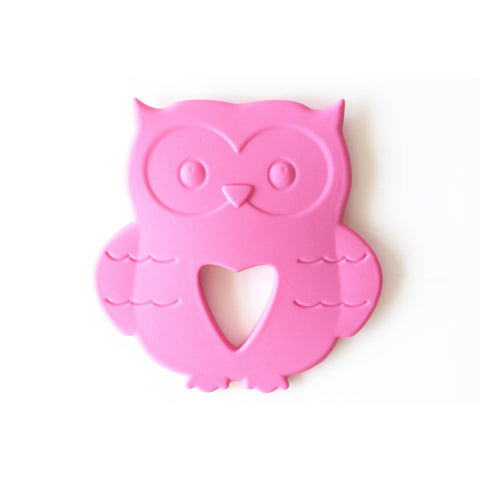 Owl Pink - Canadian DIY Supply
