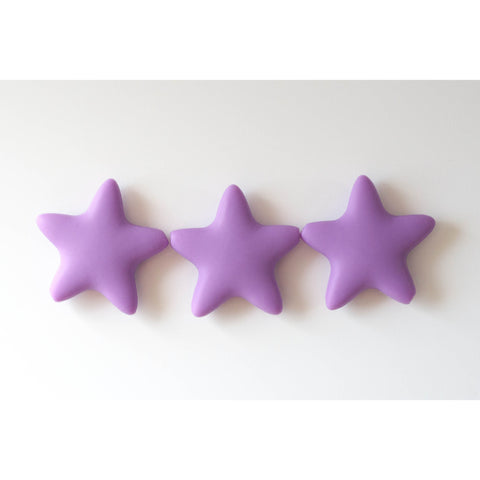 Smooth Star Lavender - Canadian DIY Supply - 1