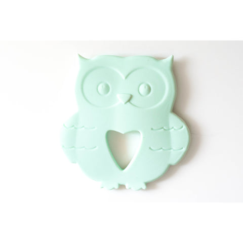 Owl Mint *NEW* - Canadian DIY Supply - 1