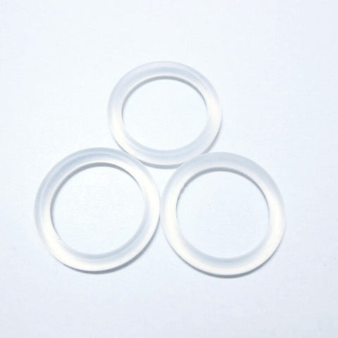 MAM Silicone Ring Attachment - Canadian DIY Supply
