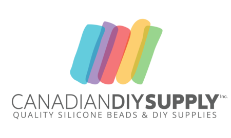 Canadian DIY Supply Inc.