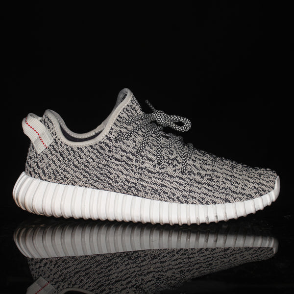 separation shoes 6402e 280de nike yeezy boots adidas nmd r1 womens size 8
