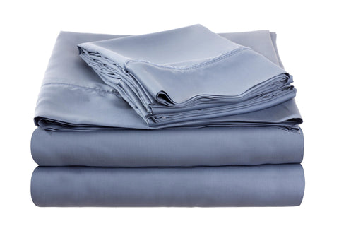 NuSleep Sheet Set - Powered By 37.5® Technology - Ocean