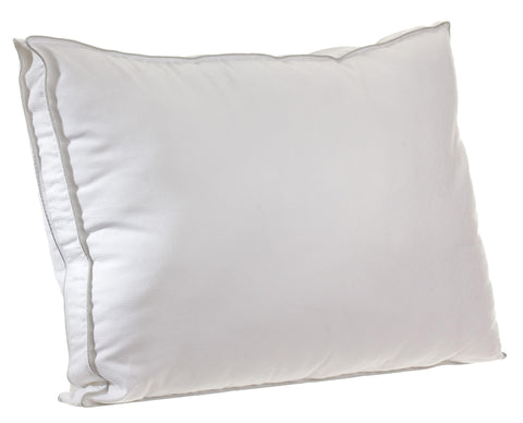 NuSleep Pillow - Powered By 37.5® Technology