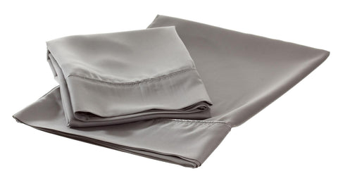 NuSleep Pillowcase Set - Powered By 37.5® Technology