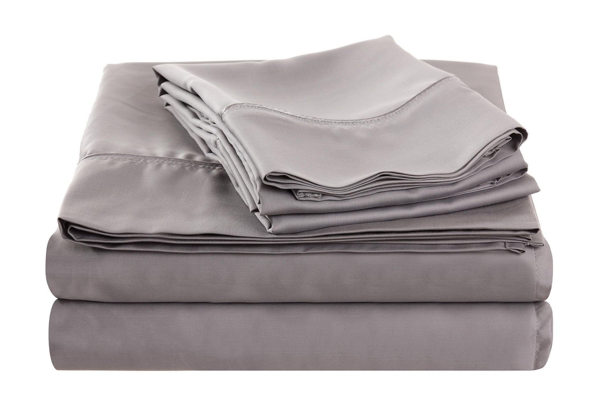 home reviews sheet microfiber comfort sheets select clara wayfair charlton bed pdx set bath clark comforter