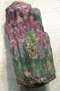 Gemstone Of The week- Tourmaline
