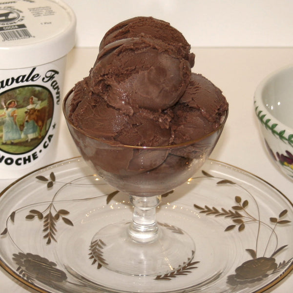 Premium Ice Cream from Claravale Farm - 3