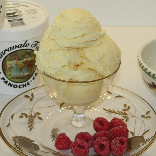 Premium Ice Cream from Claravale Farm - 2